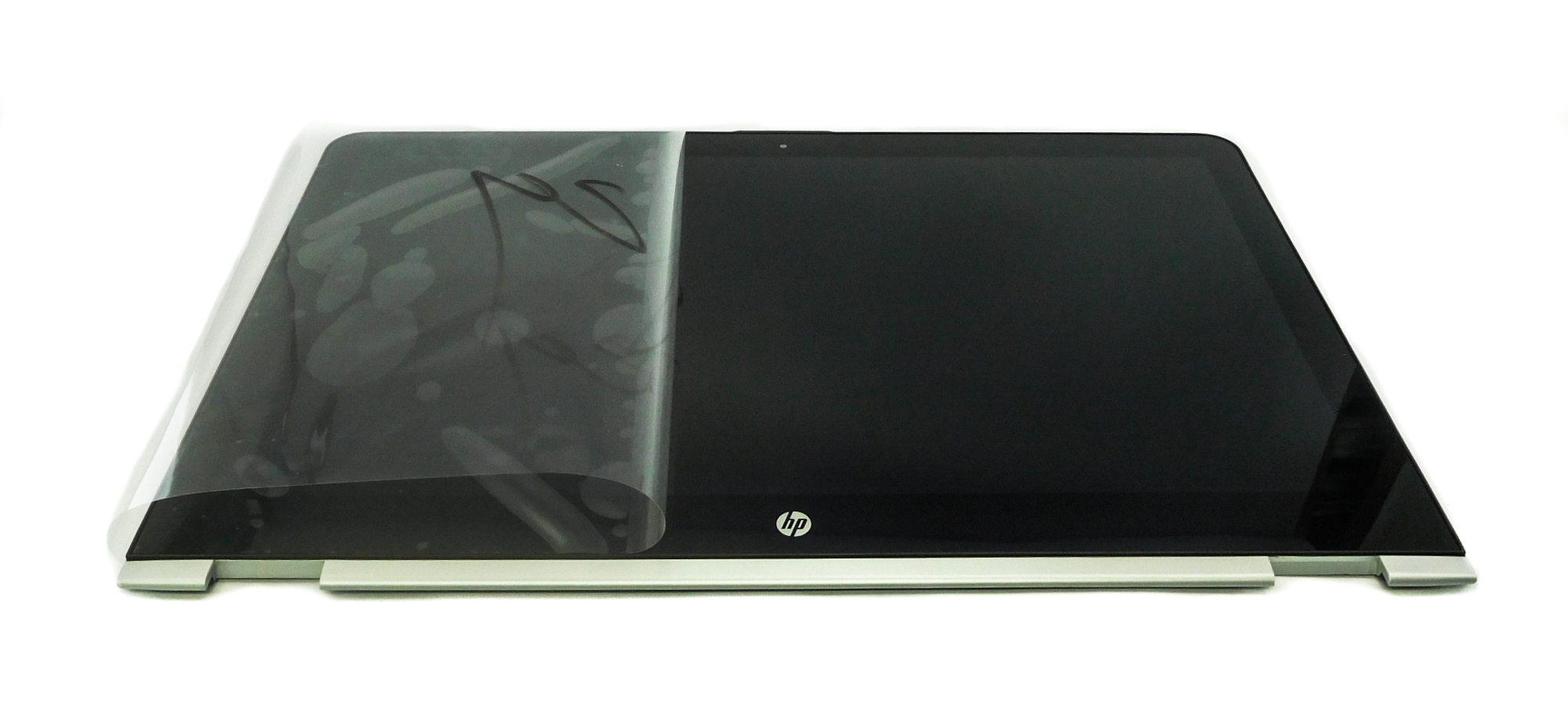 HP Envy x360 FHD Touchscreen LCD Panel Assembly 30pin 856811-001